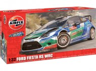 Ford Fiesta RS WRC 1:32 - A03413