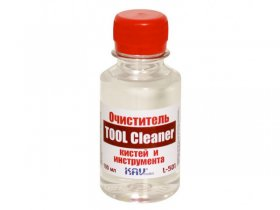 Tool Cleaner 100 мл