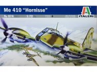 Me 410 ''Hornisse''