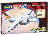 Easykit Самолет-штурмовик BAe Harrier Gr.9